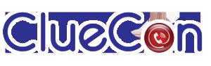 ClueCon 2015